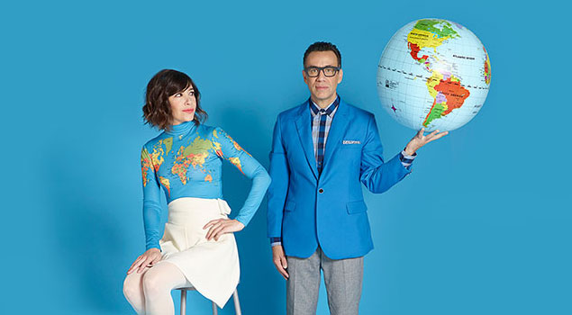 portlandia-featured