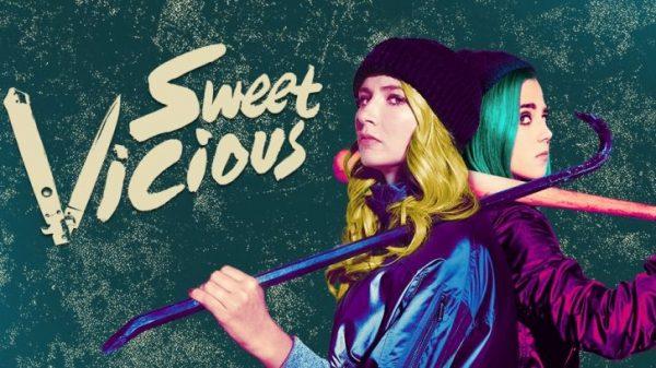 sweet-vicious-1