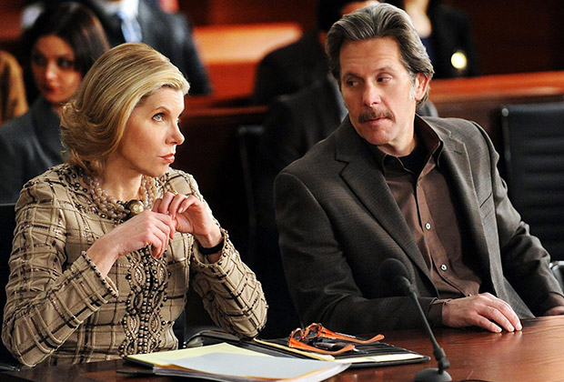 the-good-fight-gary-cole