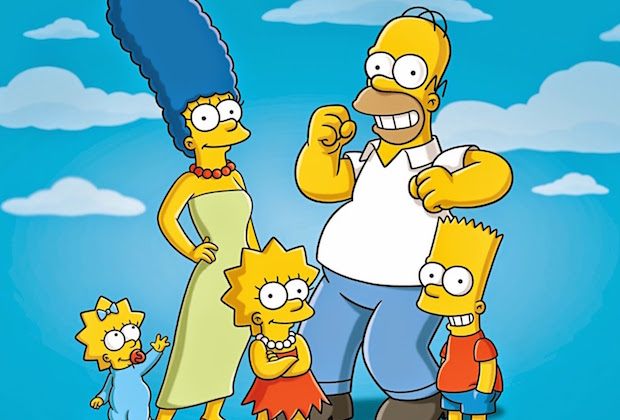 the-simpsons-best-fox-tv-shows1