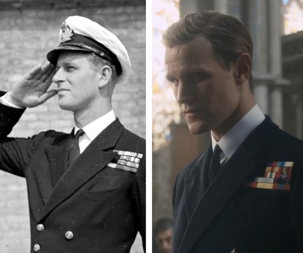 then-now-prince-philip