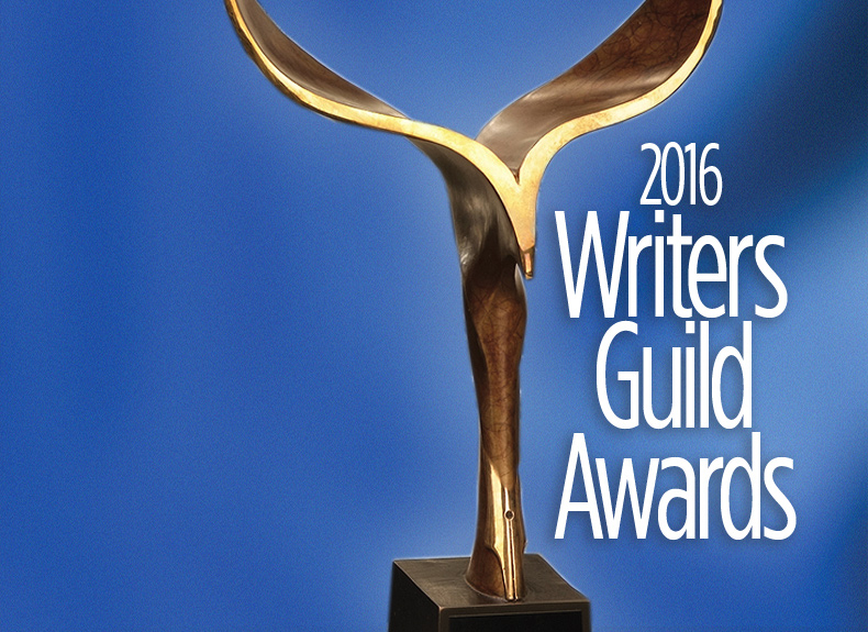 2016-wga-awards-logo