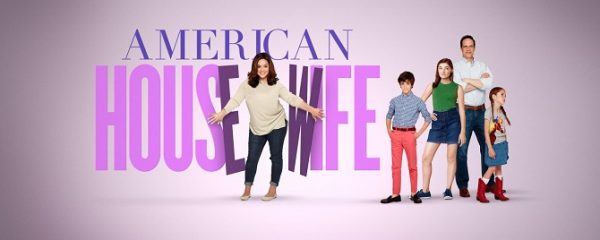 american-housewife-5