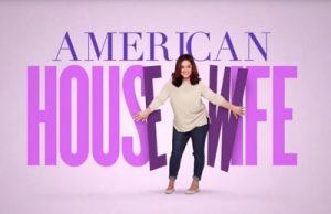 american-housewife-6