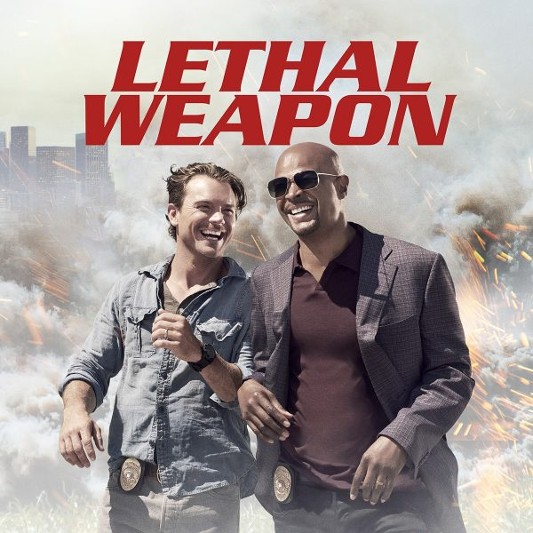lethal-weapon-fox-tv-series-artwork