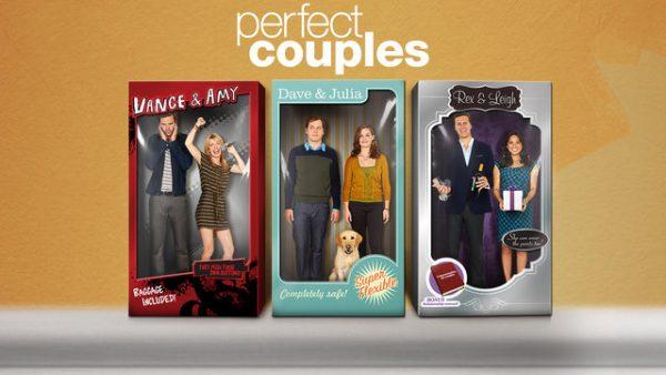 nbc-perfect-couples-keyart