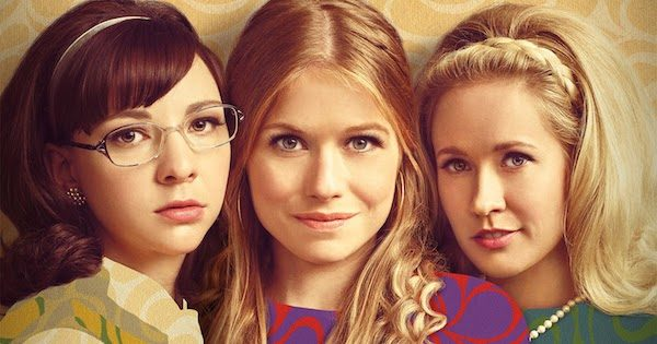 good-girls-revolt