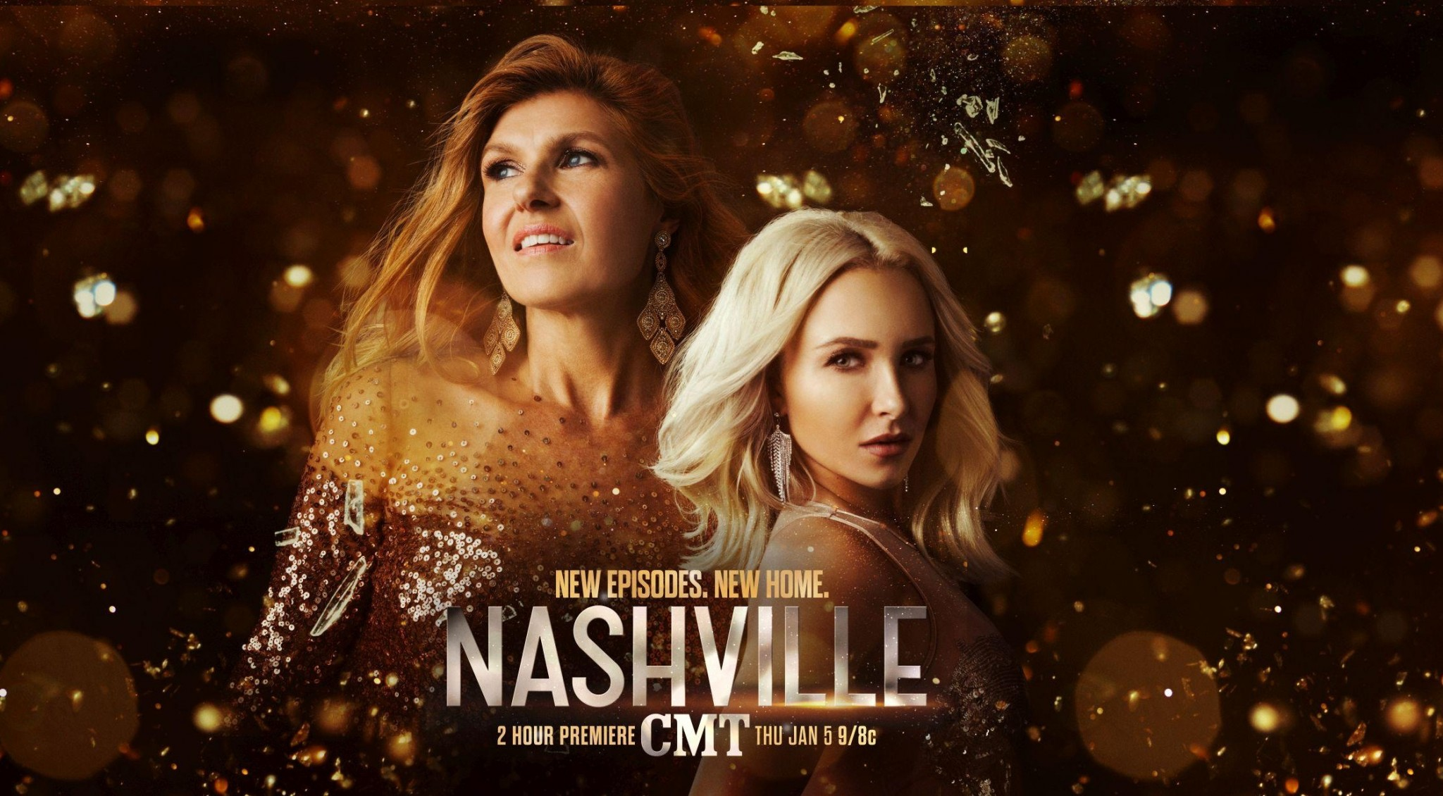nashville-on-cmt-gxnq_full
