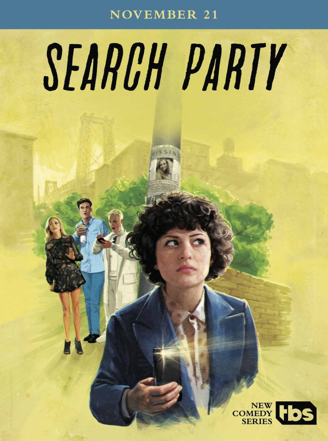search_party_ver2_xlg