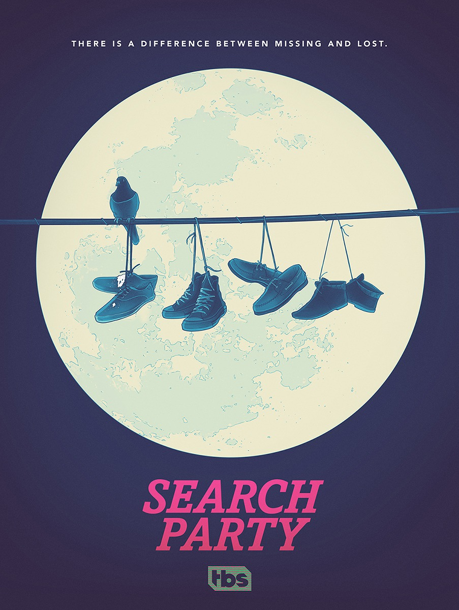 search_party_xlg