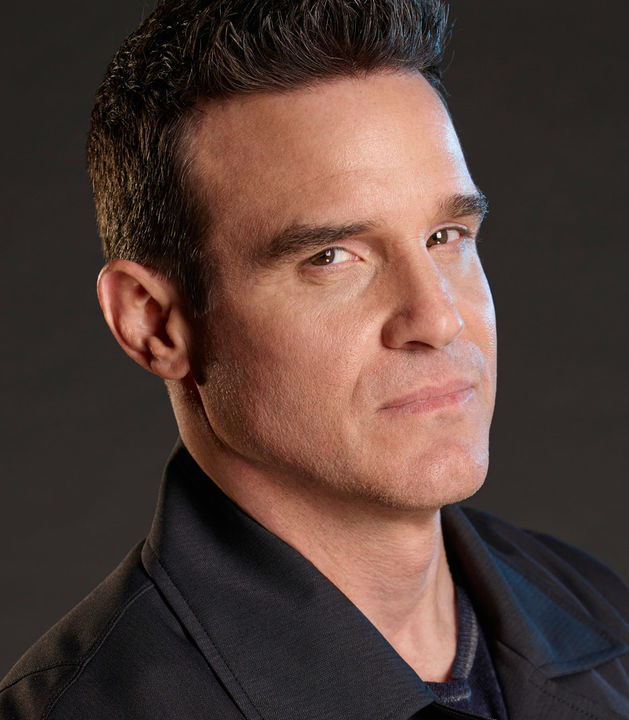 shooter_cast_eddiemcclintock