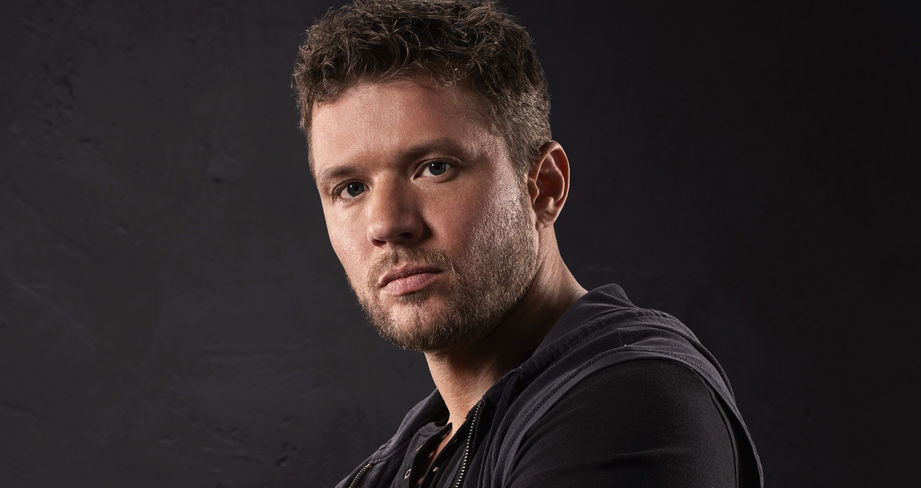 shooter_cast_ryanphillippe-1