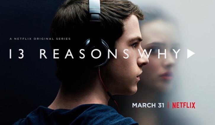 13-Reasons-Why.jpeg
