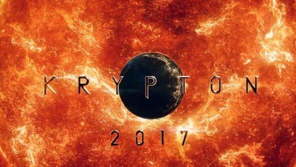 krypton-series-header-1-600x338.jpg