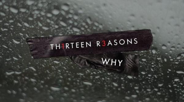 13 Reasons Whyın Intihara Sebep Olduğu Iddia Edildi 22dakikaorg