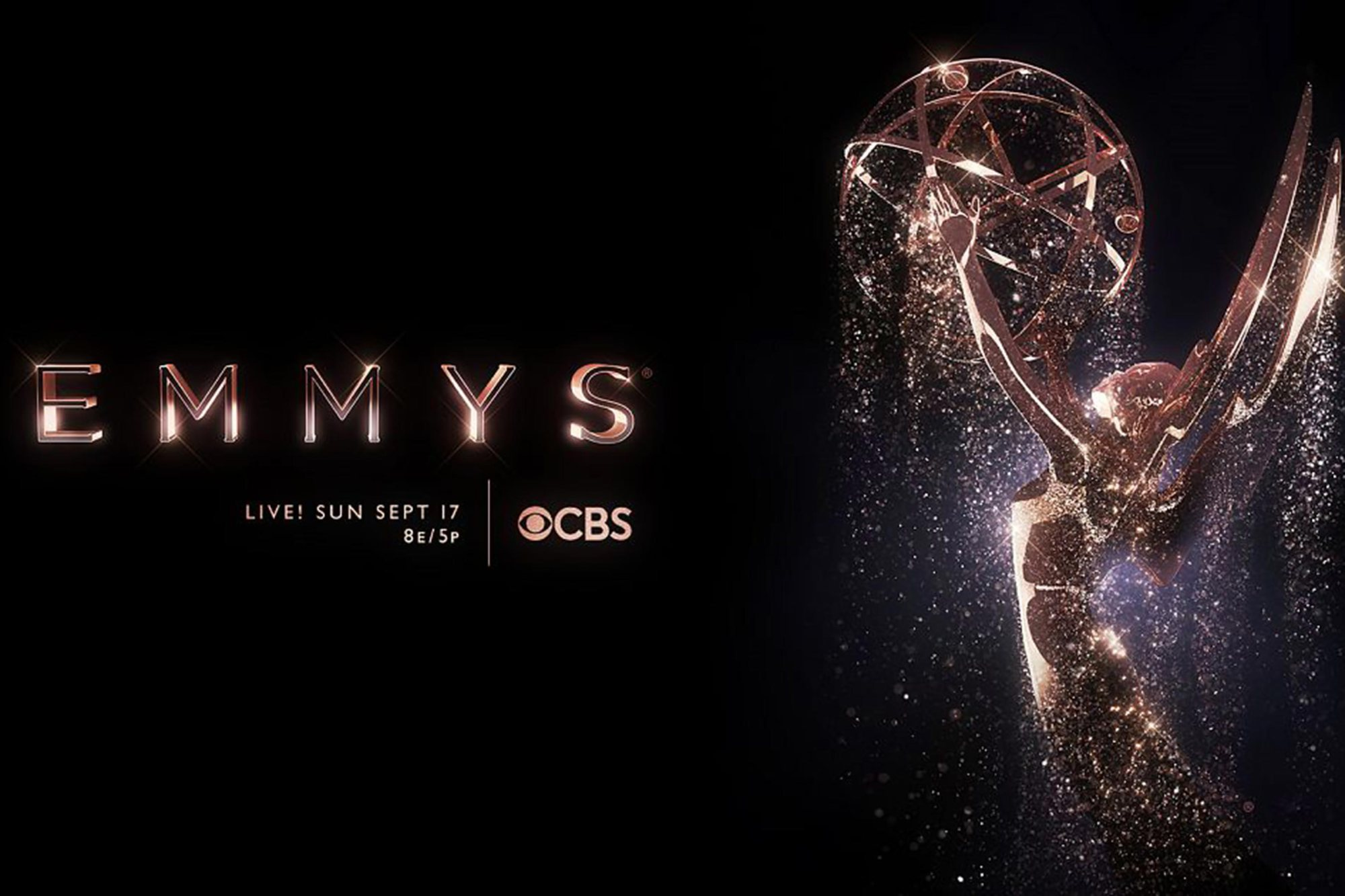 69. Emmy Ödülleri adayları belli oldu