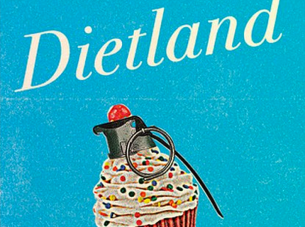 Julianna Margulies Quotes 50 Wallpapers: Julianna Margulies'in Yeni Dizisi Belli Oldu: AMC Draması